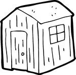 shed-clipart